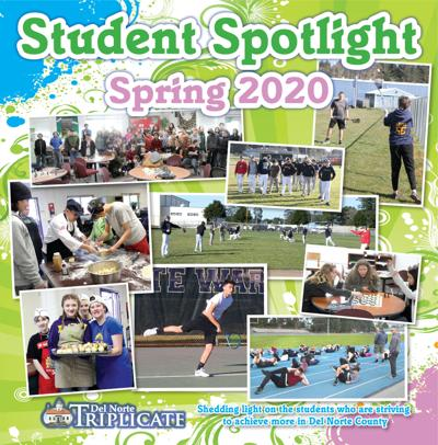 Trip-StudentSpotlight-Spring2020-proof-1.jpg
