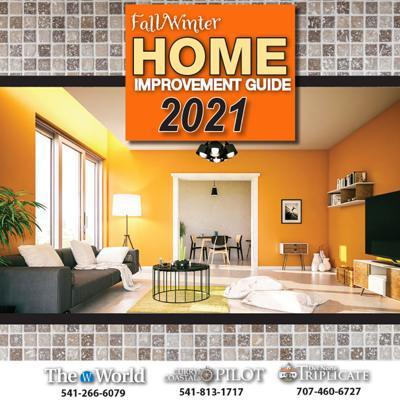 Fall 2021 Home Improvement-final-1.jpg