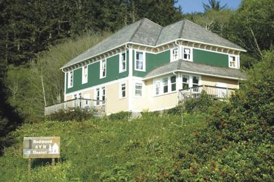 Redwood Hostel.jpg