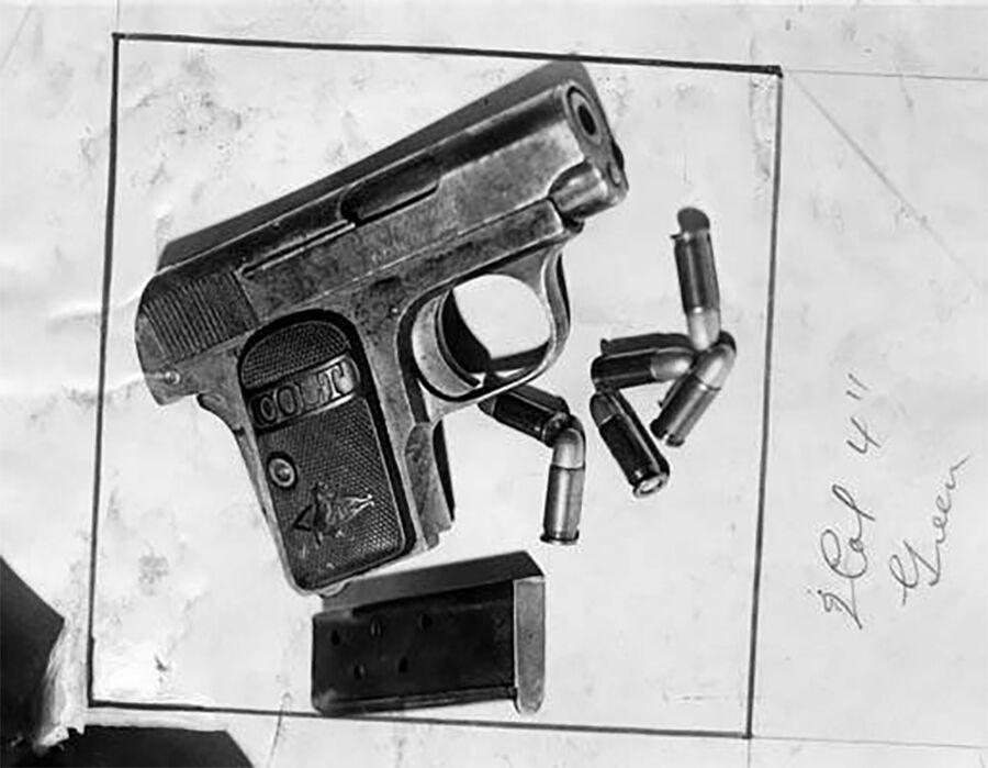 murder-weapon-900.jpg