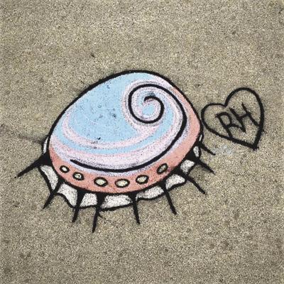 Chalk Art Preview PHOTO 1.jpg