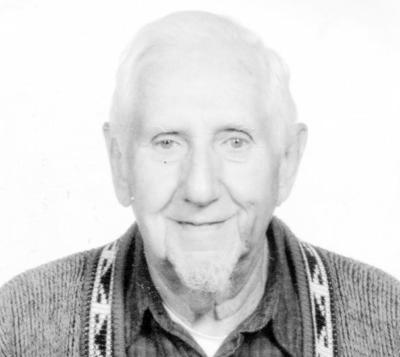 Lawrence John Koll