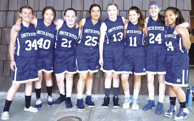Middle School Basketball Tourney PHOTO 1 2019 - Smith River.jpeg
