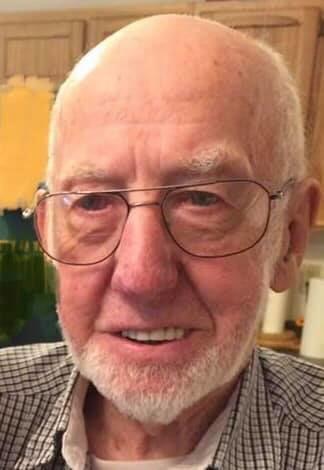 Norbert Anthony Dantzman