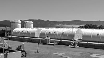 Wastewater 2a.jpg