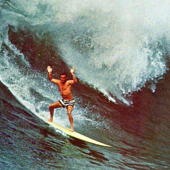Greg Noll big wave.jpg