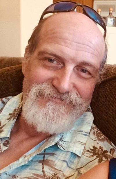 Robert (Bob) Doerner SR