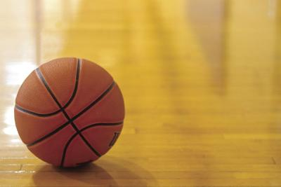 CR State basketball playoffs