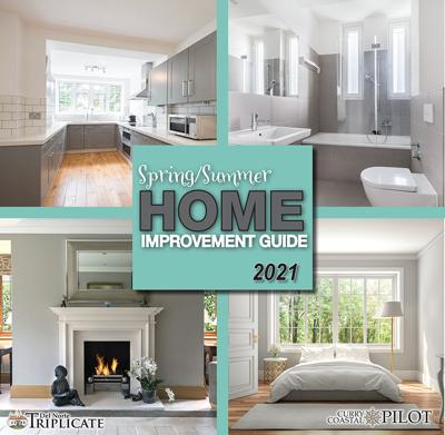 SOCO Home Improvement-1.jpg