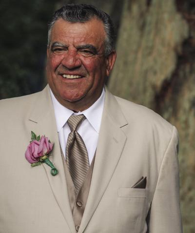 Joe Borges