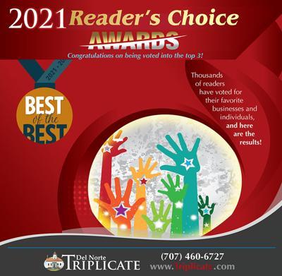 DNT Reader's Choice Spring 2021-1.jpg
