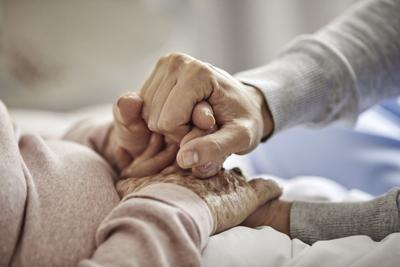 hospice.TIF