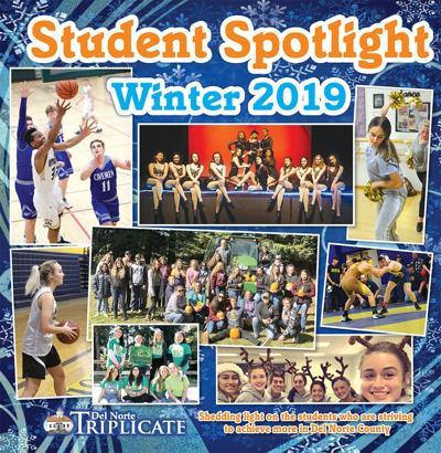 Triplicate Student Spotlight-1 copy.png