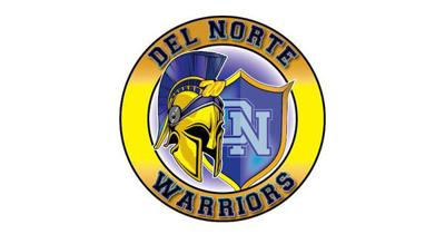 Del Norte Warriors