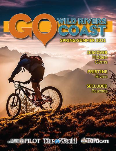 2021 Spring-Summer Go Wild Rivers Coast Magazine-1.jpg