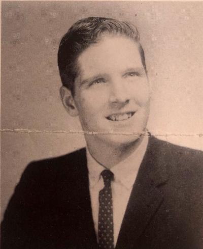 "John ""Brian"" McNally"