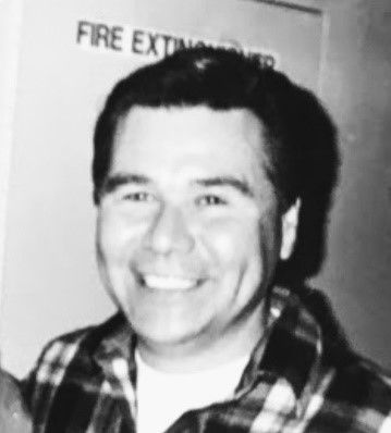 Robert Louther Lopez Jr.