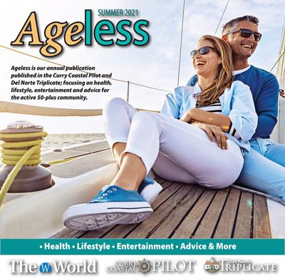 Ageless 2021-1.jpg