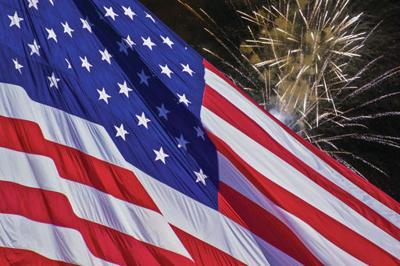 Why we celebrate Independence Day on July 4th