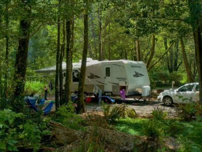 state park campsite reservations.jpg