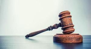 Criminal Convictions