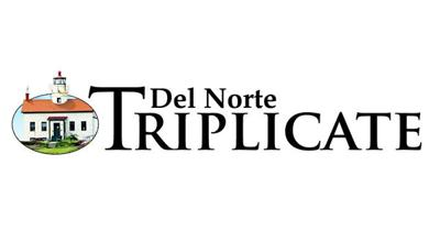 Triplicate logo