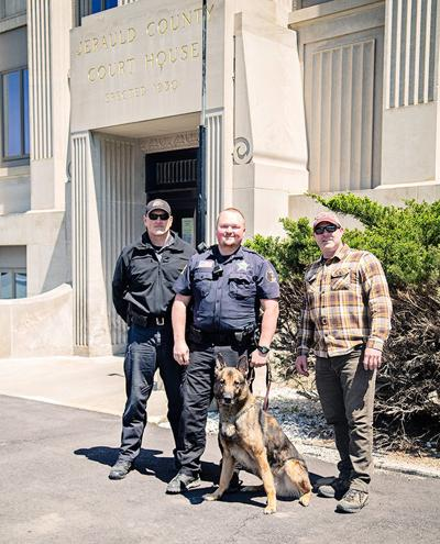 PSD serves as valuable tool
