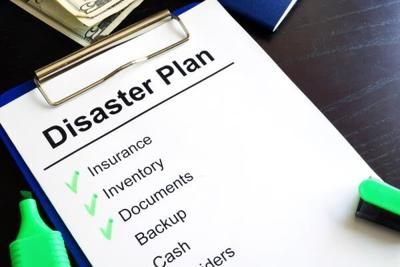 Top Tips for Homeowners to Prep Financially for Natural Disasters