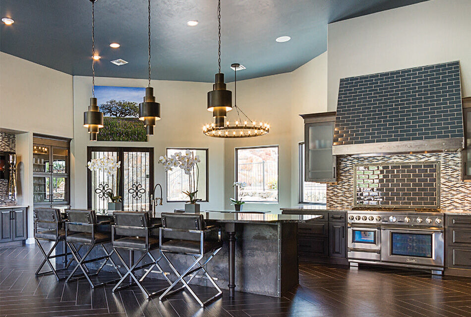 Purvis Home_featured