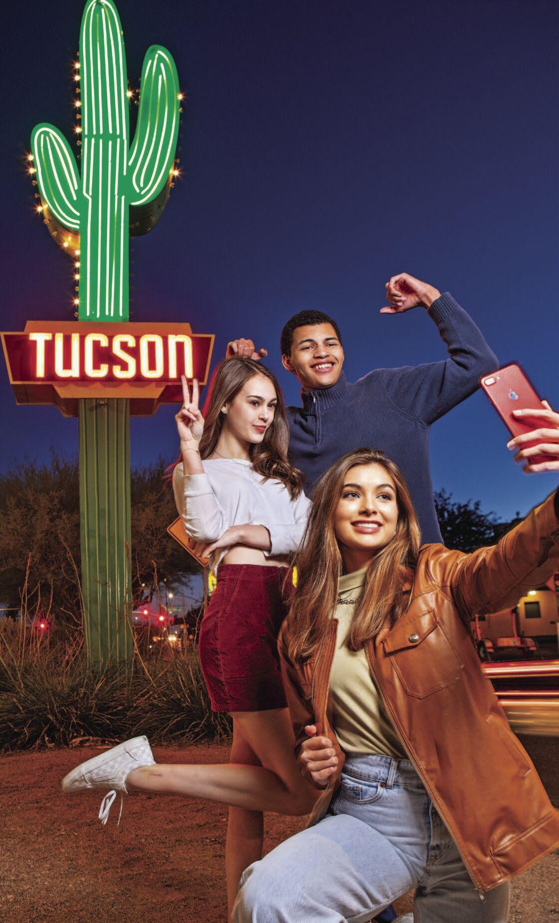 Saguaro Tucson.jpg