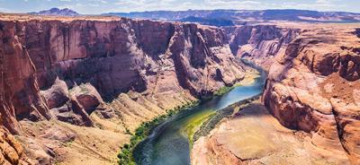 Glen Canyon 2