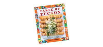 Taste of Tucson