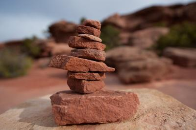 Rock Carin