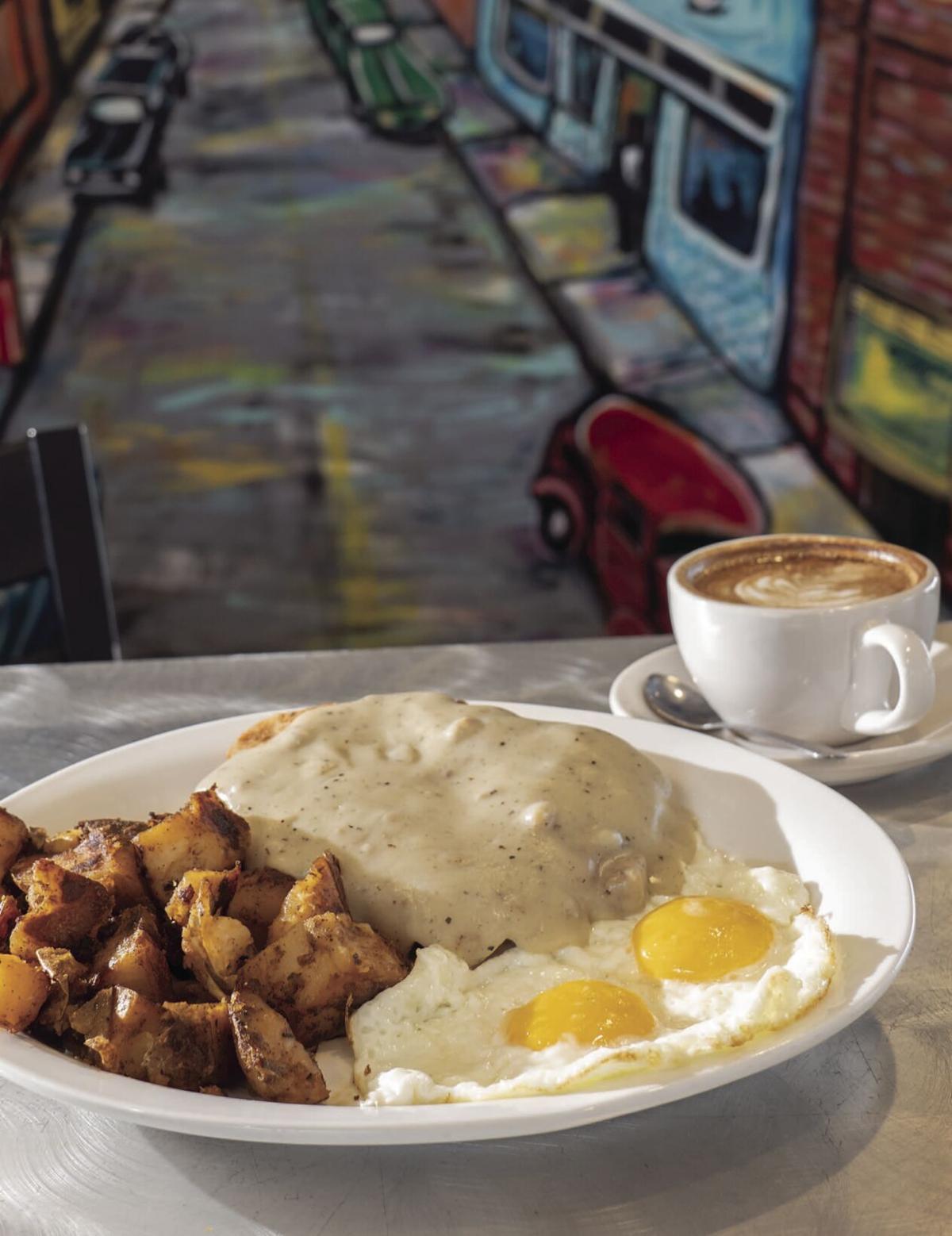 Bisbee Breakfast Club.jpg