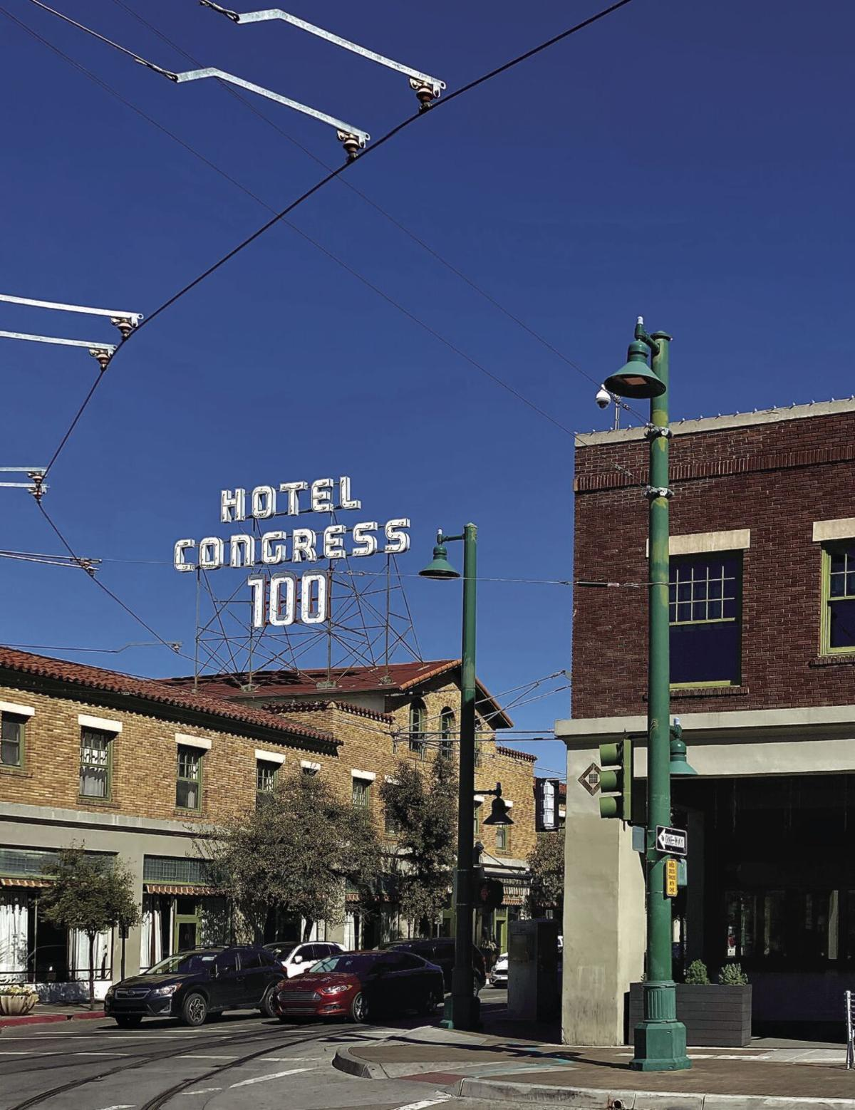 Hotel Congress.jpg