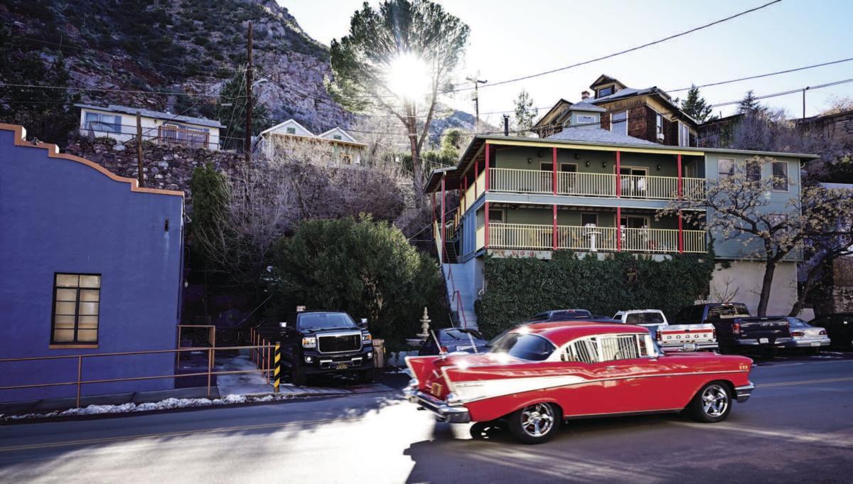 Bisbee_classic car.jpg