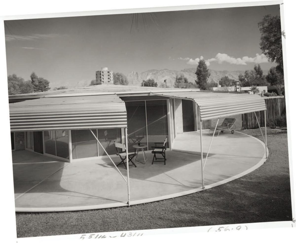 Ball-Paylore House.jpg