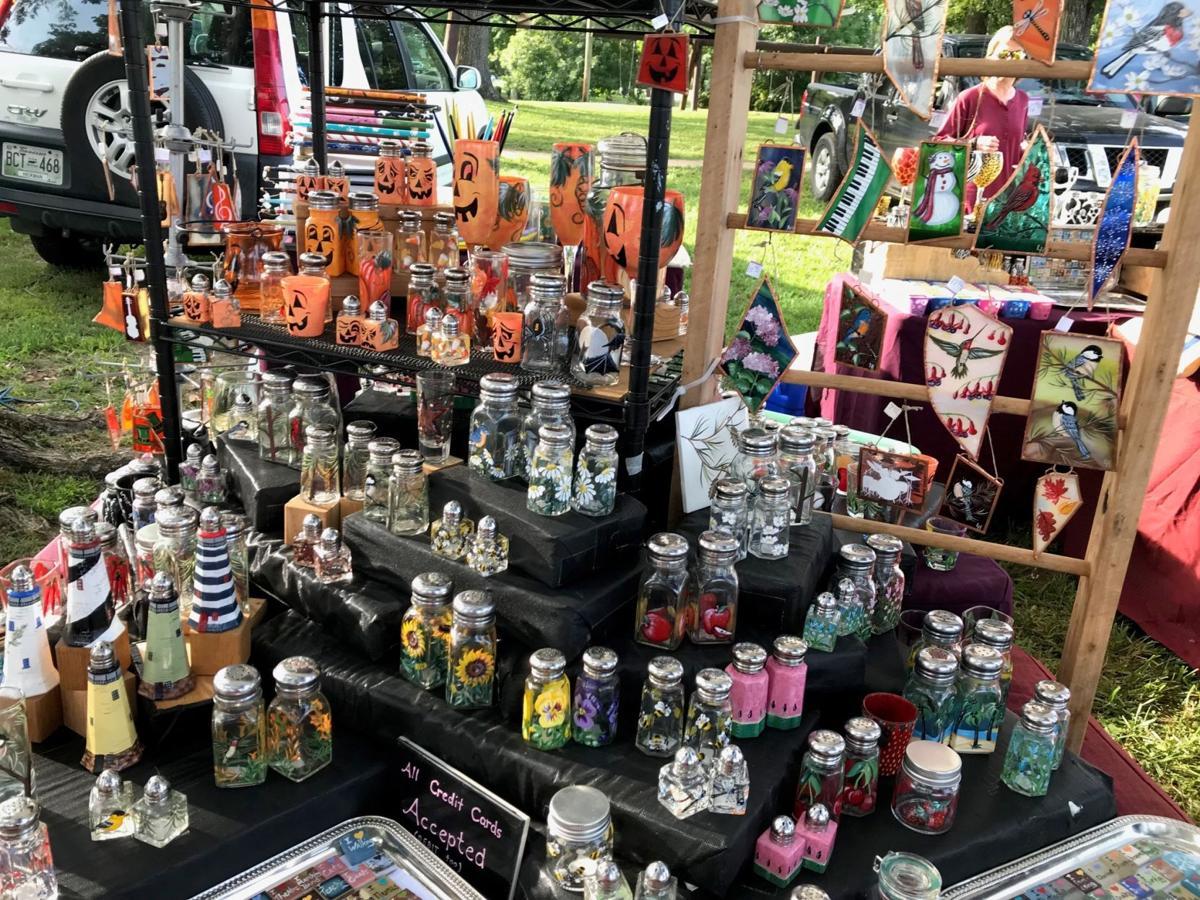 market vendor.jpg
