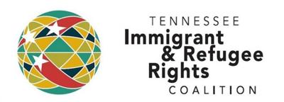 immigrant rights logo.jpg