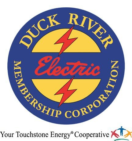 Duck River Electric