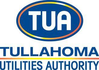 TUA logo