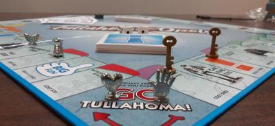 Tullahoma monopoly.jpg