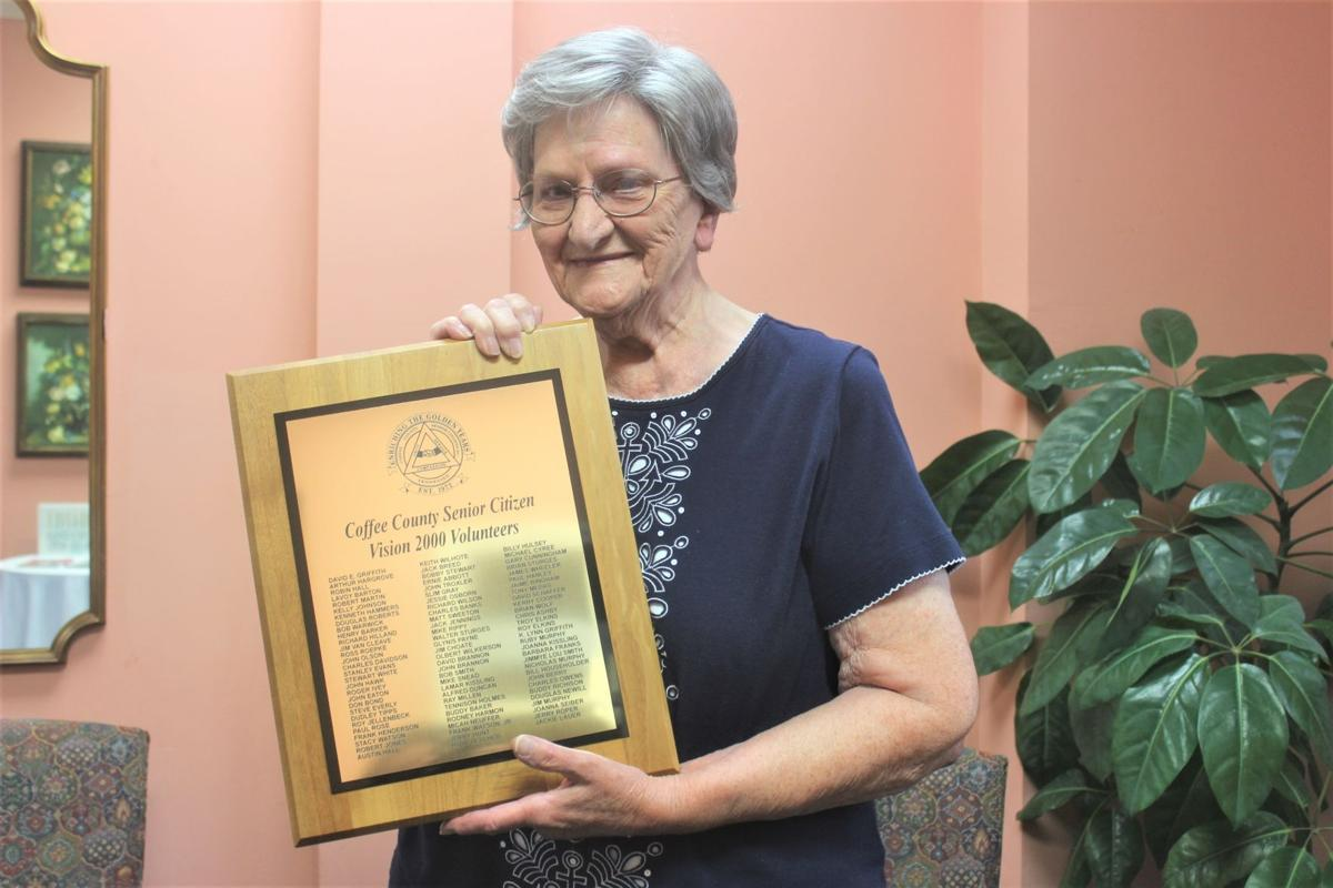 senior center plaque.jpg