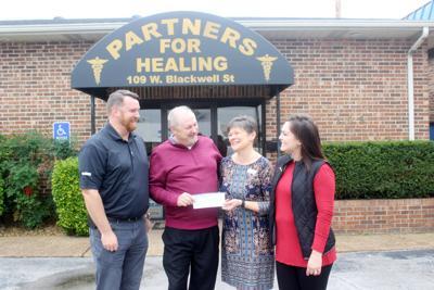partners for healing.JPG