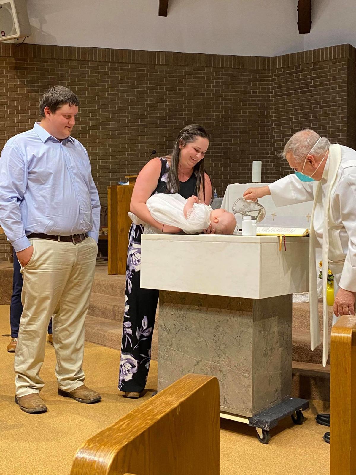 secondary Actual baptism.jpg