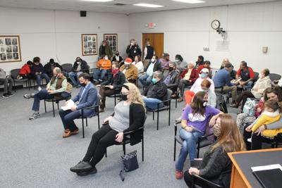 Diversity Council crowd.JPG