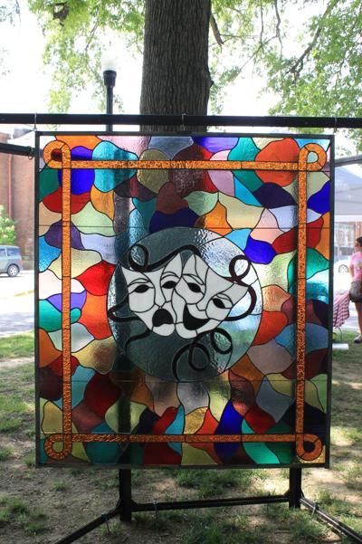 SJCC stained glass window.JPG