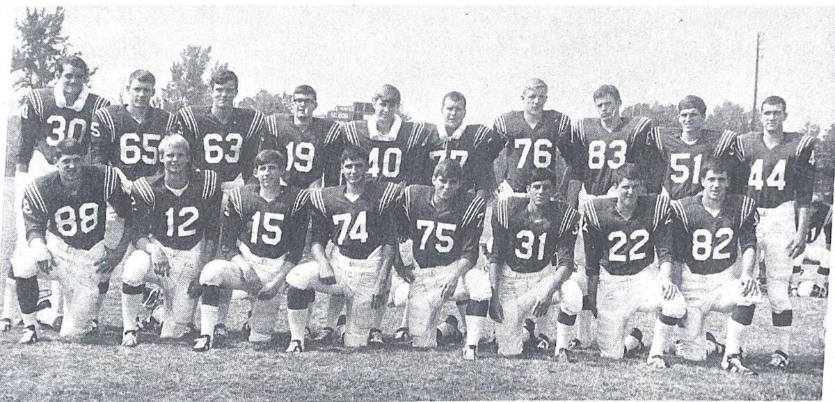1968 THS football team.jpg