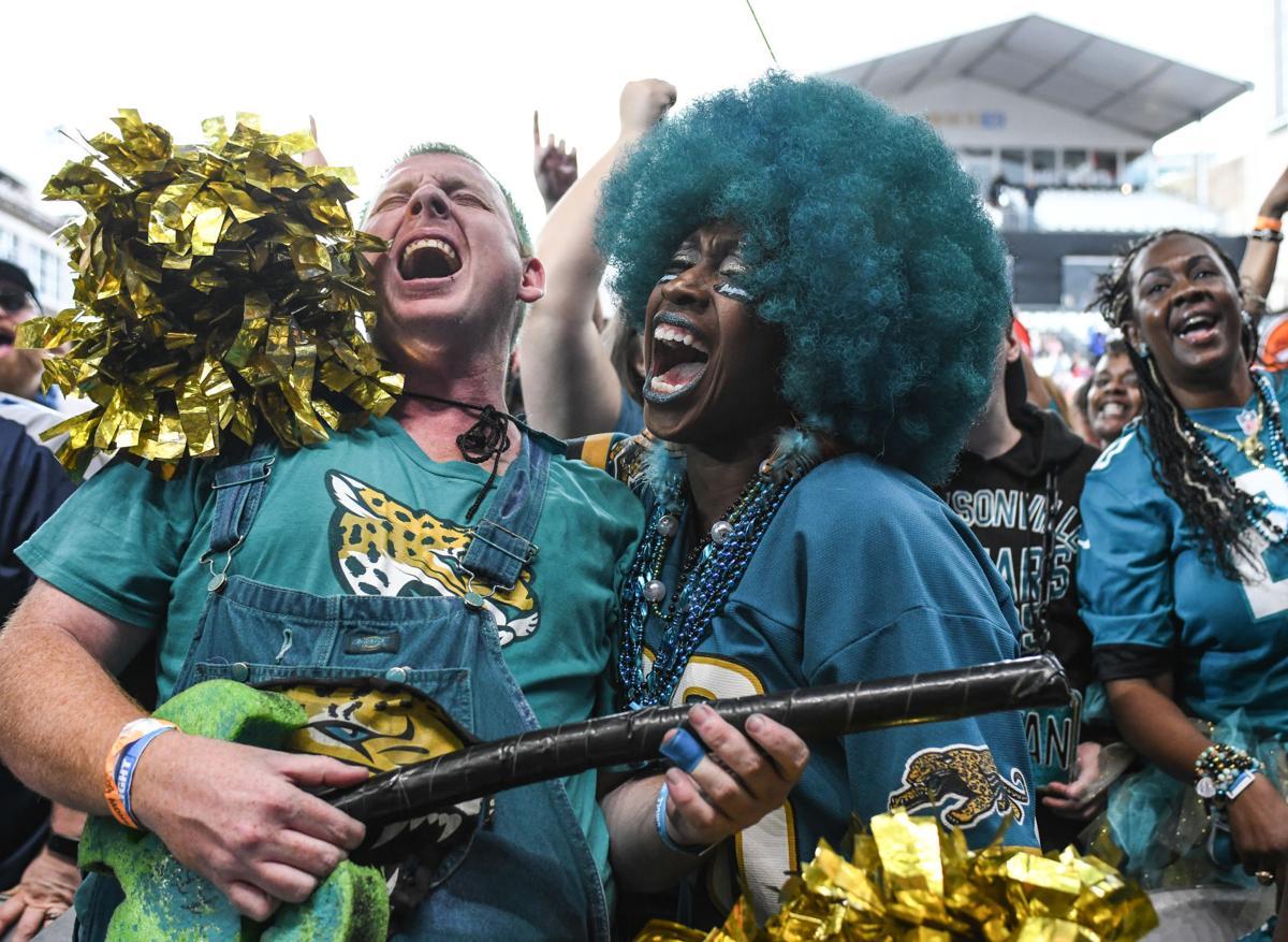 Jacksonville Fans.jpg