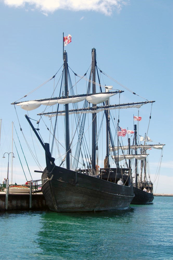 nina and pinta tall ADJ.jpg